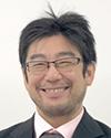 井坂 光宏