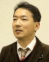 串田 尚隆
