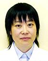 柴田 久美子